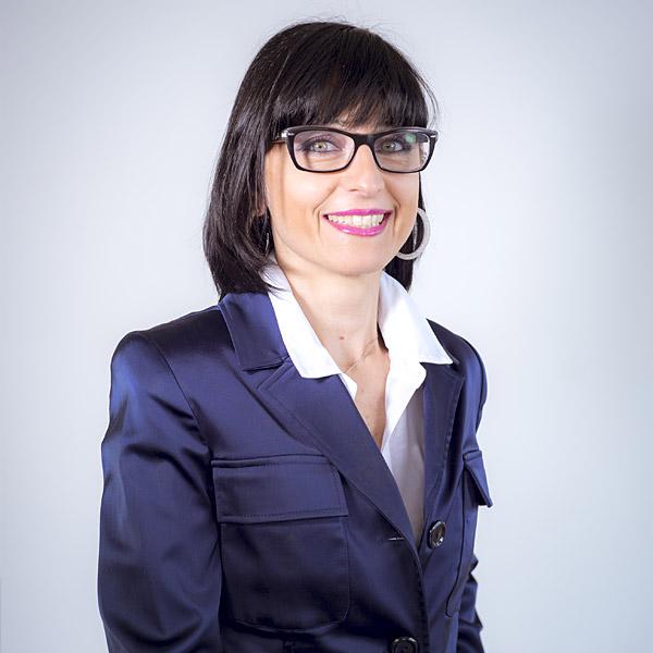 Marianna Stampone